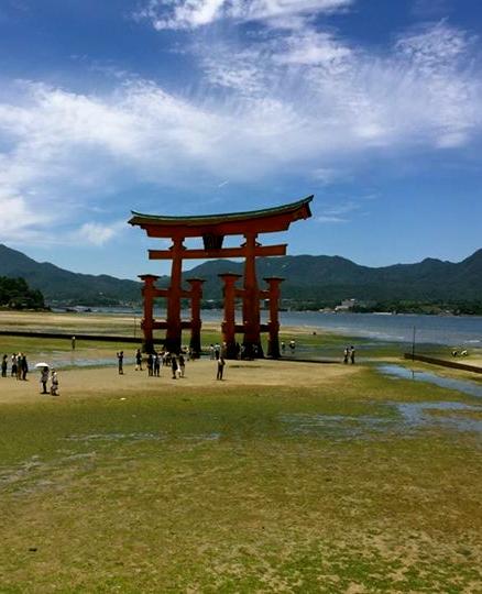 Itsukushima4