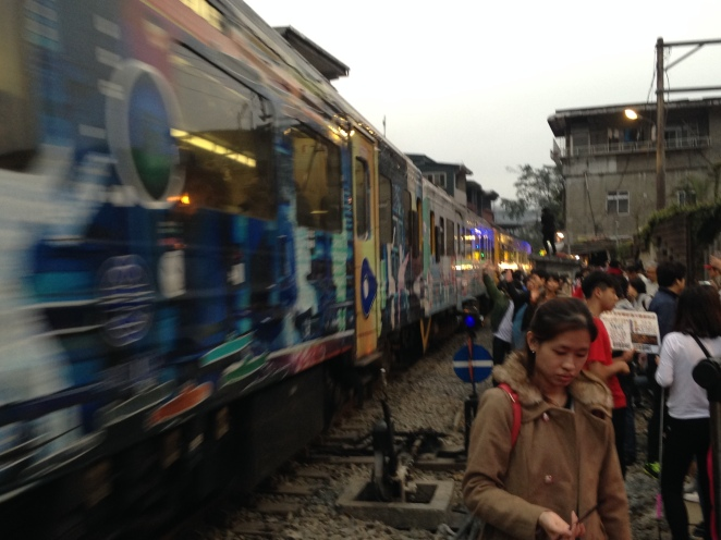 Lantern Festival | Our Osaka Blog